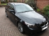 bmw-5-series-front-driver-side-before-valet